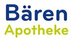 Bären-Apotheke Blumenberg