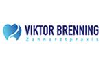 Zahnarztpraxis Viktor Brenning
