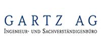 Gartz AG