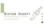 Facharztpraxis für Orthopädie Dieter Schott