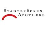 Stadtbrücken-Apotheke Heide